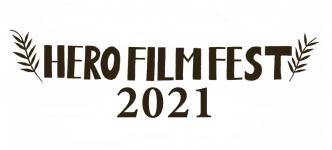 杉並ヒーロー映画祭